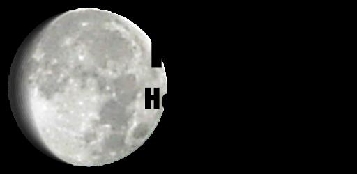 Ka Huna Hawaiian Moon Calendar Apps On Google Play