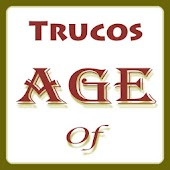 Trucos Age Of