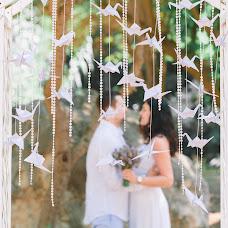 Wedding photographer Tatyana Averina (taverina). Photo of 09.06.2015