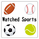Watched Sports APK
