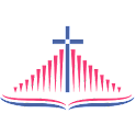 Faith : Bible verses by topic icon