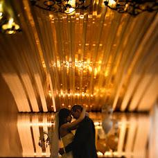 Wedding photographer Yuliya Shik (Cuadro-f). Photo of 26.04.2014