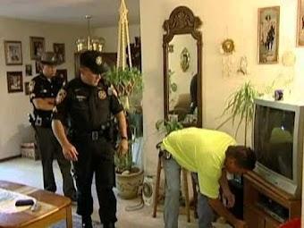 Ohio Drug Arrests Special Edition