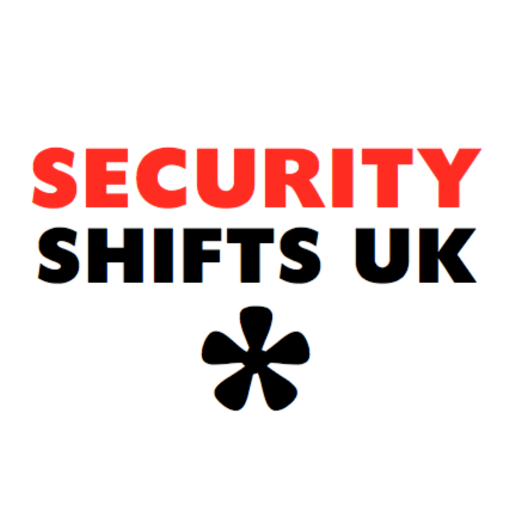 App Insights: Security Shifts UK | Apptopia