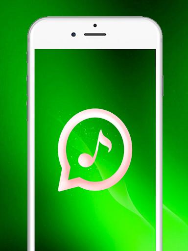 Ringtones For Whatsapp 1.0 screenshots 2
