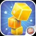 Tippin' Bloks icon