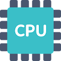 Full Hardware Info : GPU turbo System info CPU-Z icon