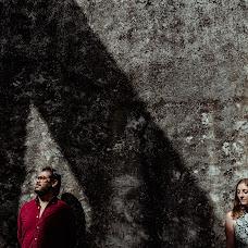 Esküvői fotós Michel Bohorquez (michelbohorquez). Készítés ideje: 05.06.2019