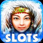 Slots™ - Bonanza slot machines Icon