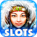Slots™ - Bonanza slot machines icon