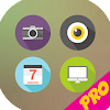 VIRAL PRO -  Free Pack Icon APK