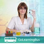 Learn Chemistry via Videos