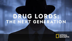 Drug Lords: The Next Generation thumbnail