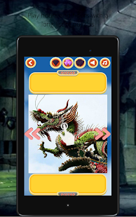Download Dungeon Dragons Puzzles For PC Windows and Mac apk screenshot 15