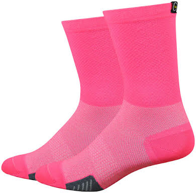 "DeFeet Cyclismo Sock 5"" alternate image 4"