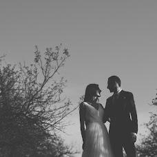 Wedding photographer Mihai Albu (albu). Photo of 04.02.2018