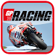 GP Racing Download for PC Windows 10/8/7