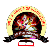 Sir J.P. Group of Institutions
