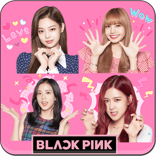 Blackpink Song