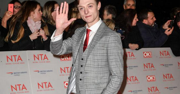 Rob Mallard wants Denise Black to return to Coronation Street