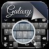 Tastiera Samsung Galaxy