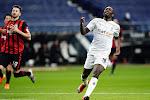 Frankrijk mist drie spelers tegen Zwitserland