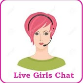 Live Girls Chat-Find Girlfrind