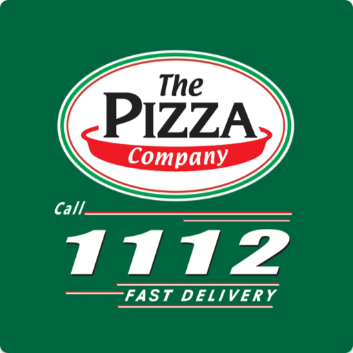 The Pizza Company 1112. file APK for Gaming PC/PS3/PS4 Smart TV