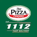 The Pizza Company 1112. download