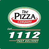 Tải Game The Pizza Company 1112.