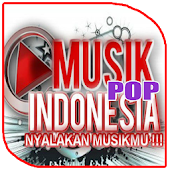 Music POP offline