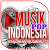 Music POP offline file APK for Gaming PC/PS3/PS4 Smart TV