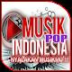Music POP offline apk