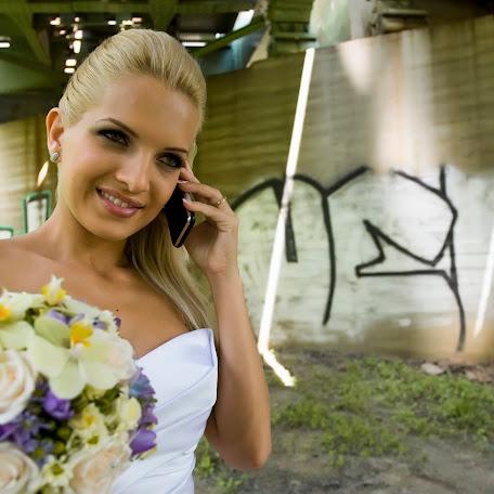 Wedding photographer Tibor Tóth (TiborToth). Photo of 15.12.2016