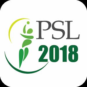 PSL 2018 SCHEDULE: PAKISTAN SUPER LEAGUE 3 for PC