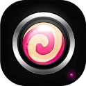 Lollipop / Gay Video Chat icon