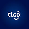 Tigo Self Care icon