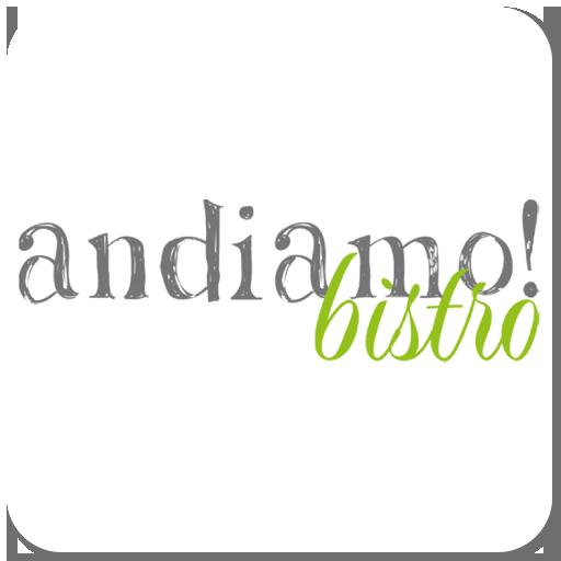 Andiamo — authentic Italian food