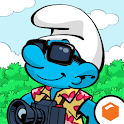 Smurfs' Village icon