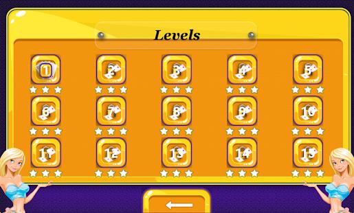 Book ra игровой автомат бесплатно