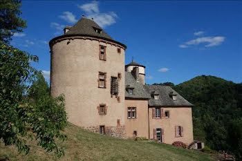 château à Rodez (12)