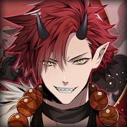 Soul of Yokai: Otome Romance Game v2.0.7 Mod APK Free For Android