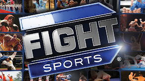 Fight Sports: In 60 thumbnail
