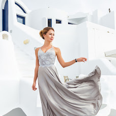 Wedding photographer Lera Kornacheva (lera479). Photo of 17.02.2017