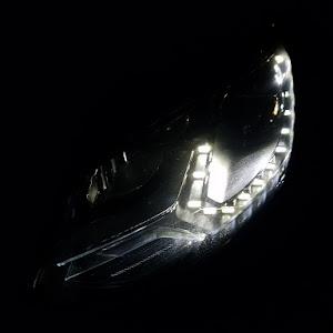 ポロ 6RCBZ TSIハイラインののカスタム事例画像 かたさんの2018年11月14日23:15の投稿