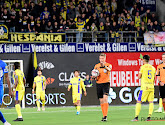 Limburgse derby eindigt in mineur: Ref fluit spektakelstuk vervroegd af
