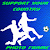 Support Football Team DP Maker file APK Free for PC, smart TV Download