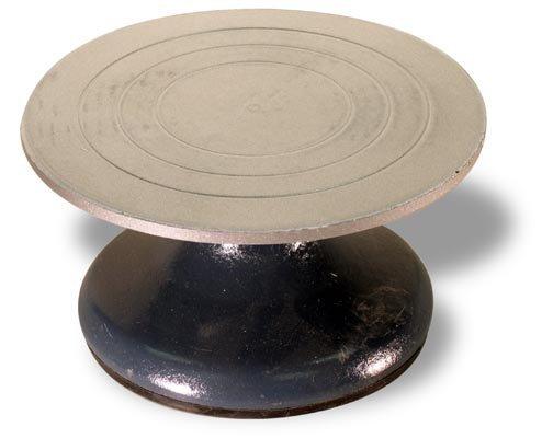 Best Sculpting Wheel That Assists An Artist Effectively