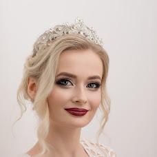 Wedding photographer Vasil Potochniy (Potochnyi). Photo of 11.05.2018