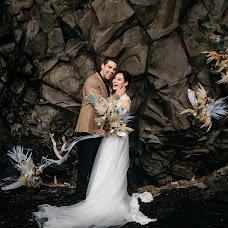 Bryllupsfotograf Elena Yaroslavceva (phyaroslavtseva). Foto fra 24.05.2019